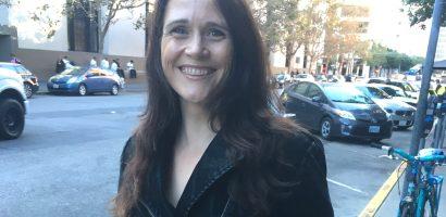 Pippa Avery